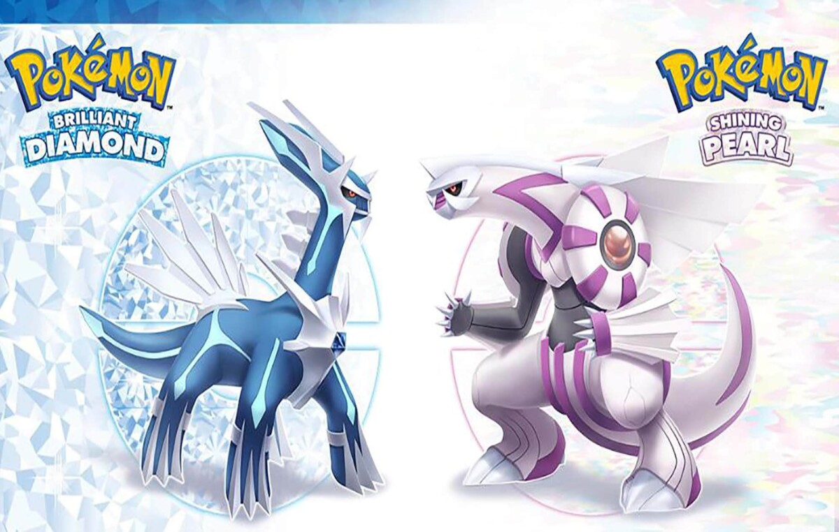Best team for pokemon diamond and pearl